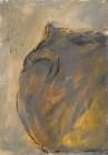 bernard-blondet-45